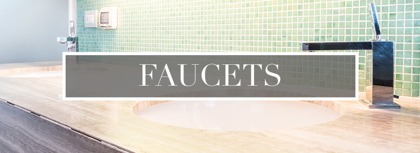 faucets in toronto mississauga by kitchen bath